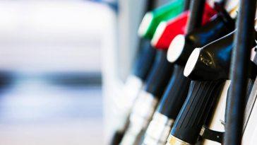 carburanti-nuovi-simboli-etichette-