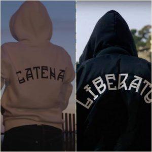 catena_liberato
