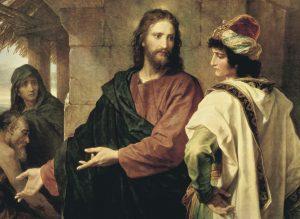 christ-rich-young-ruler-hofmann-1020802-mobile
