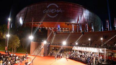 Photo of Festa del Cinema di Roma 2018: Film in Concorso, Ospiti, Biglietti