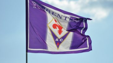 fiorentina-bandiera