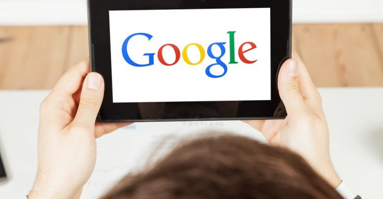 google-chiude-google-plus