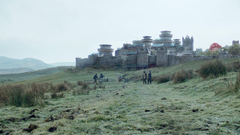 il-trono-di-spade-grande-inverno