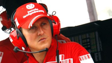 Photo of Come sta Michael Schumacher? Parla Jean Todt
