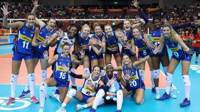 mondiali-pallavolo-finale-italia-serbia