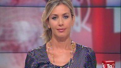 Photo of Chi è Maria Grazia Capulli? Wiki, Biografia, Carriera, Malattia.