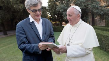 pope-francis-a-man-of-his-word-wenders