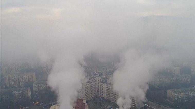 rapporto-oms-inquinamento-