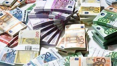 Photo of Limite per i pagamenti in contanti in vigore dal 1 luglio