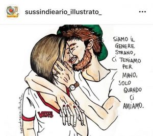 sussindieario_illustrato