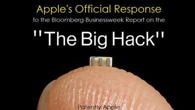 the big hack