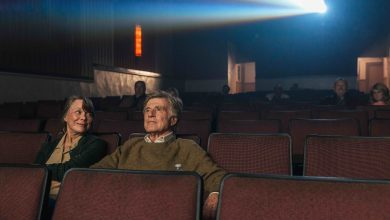 Photo of The Old Man & The Gun: il commovente addio di Robert Redford alle scene