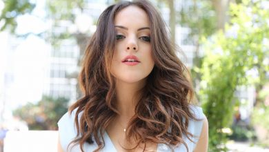 Photo of Elizabeth Gillies: Wiki, Biografia, Foto, Altezza e Peso