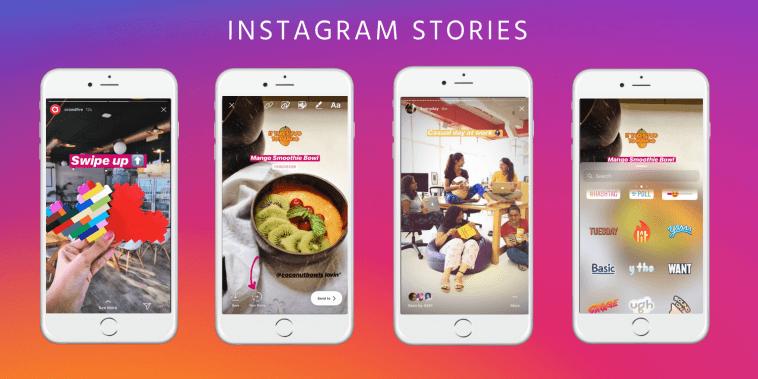 """Instagram – nuova funzione per condividere le Storie solo con la lista """"Amici più stretti"""""""