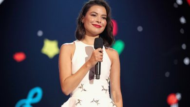 Photo of Chi è Miranda Cosgrove: Wiki, Biografia, Foto, Altezza e Peso