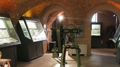 Photo of Ridefinire il Gioiello al museo del Bijou: Info e Date