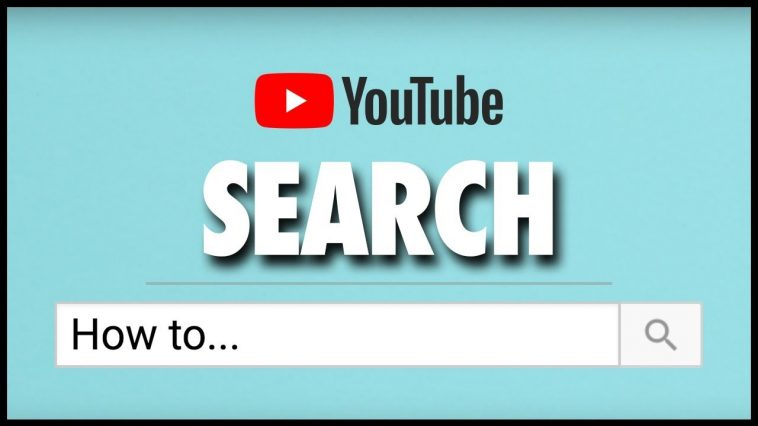 "YouTube_Ricerca_""come fare per…"""