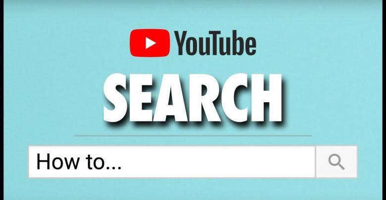 """YouTube_Ricerca_""""come fare per…"""""""