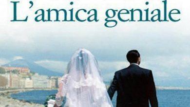 """Photo of """"L'amica Geniale"""": Anticipazioni, Cast e Curiosità della Fiction Rai"""