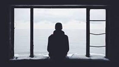 Photo of Come curare la depressione? Intervista agli psicologi Andrea Schiralli e Luca Saita