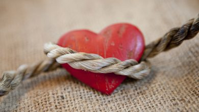 Photo of Amore tossico: quando l'amore diventa dipendenza affettiva