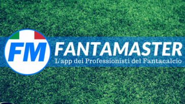 fantamaster