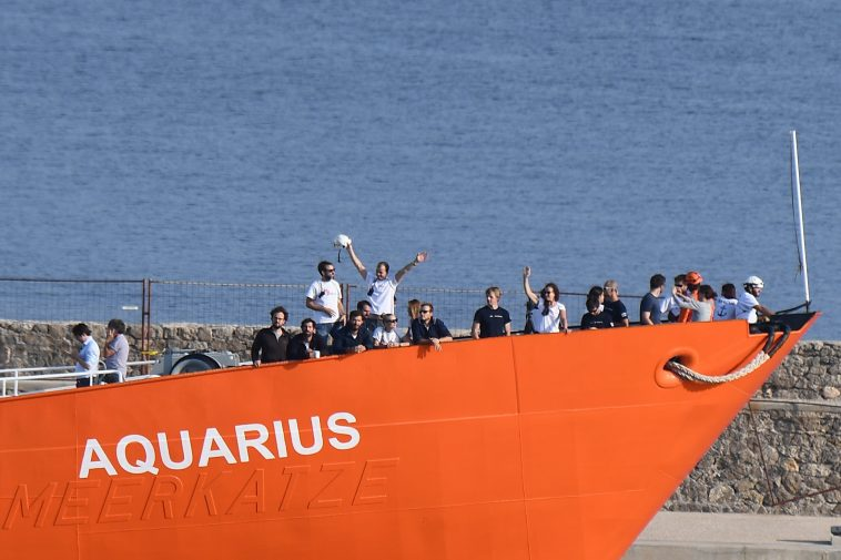 nave-aquarius-sequestrata-