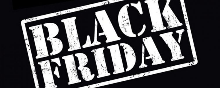 offerte-black-friday-2018