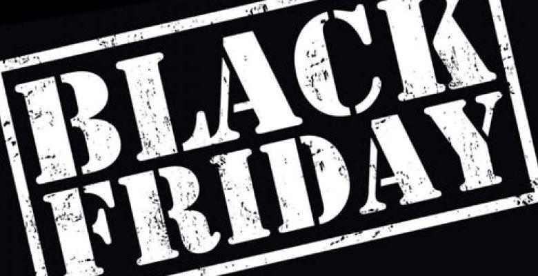 offerte-black-friday-2018