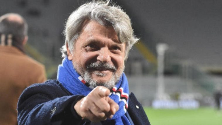 sequestro-beni-presidente-sampdoria