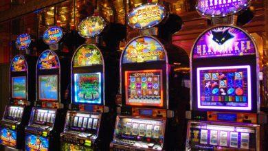 Photo of Slot e mobile, il binomio si rinforza