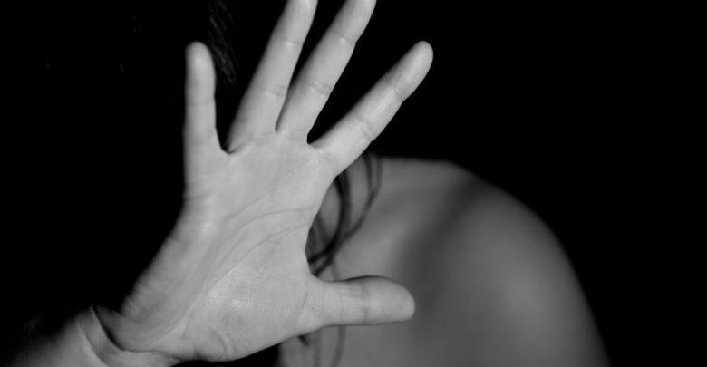 violenza-sulle-donne-dati-istat-