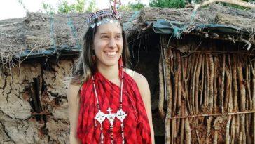 volontaria-italiana-rapita-Kenia-