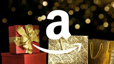 """Amazon – tutte le offerte migliori del """"Negozio di Natale"""""""