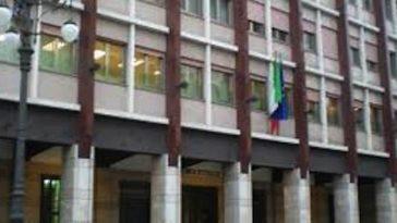 Banca d'Italia Avellino