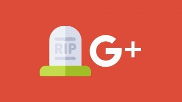Google+ – a rischio la privacy di 52,2 milioni di utenti, chiusura entro 4 mesi