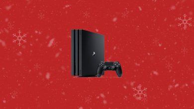 Photo of I 5 migliori videogiochi per la tua nuova PlayStation 4