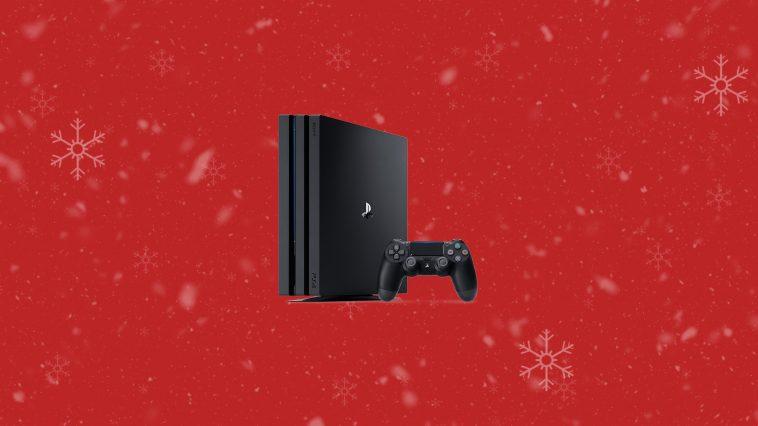 I 5 migliori videogiochi per la tua nuova PlayStation 4