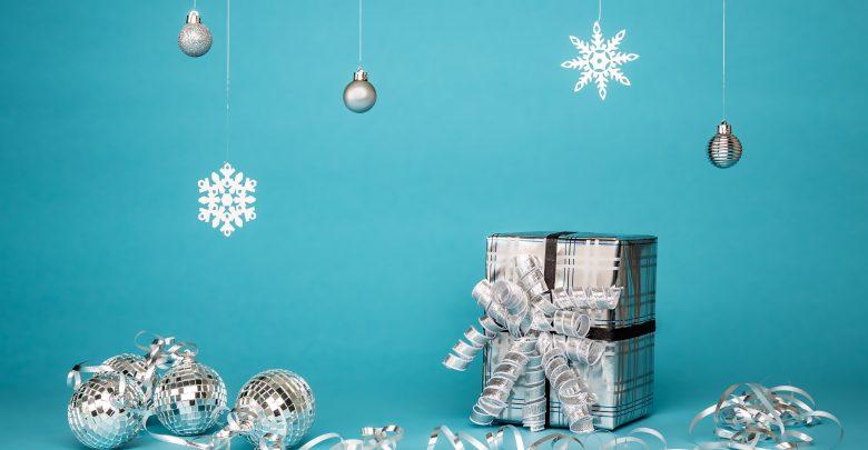I migliori regali high-tech di Natale a meno di 50€