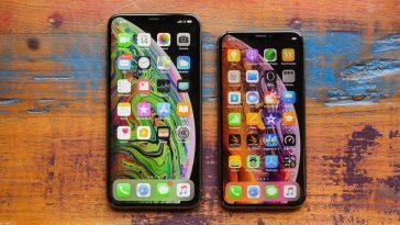 Le 5 migliori app per gli ultimi iPhone