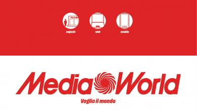 """Photo of MediaWorld, Offerte da Volantino con """"Sconto WoW"""" anche online"""