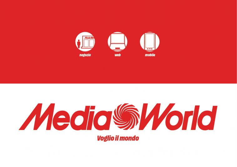 MediaWorld – volantino e offerte con gli sconti di Natale