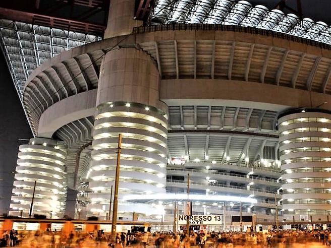 Milano-Stadio-San-Siro