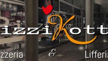 Pizzikotto Milano