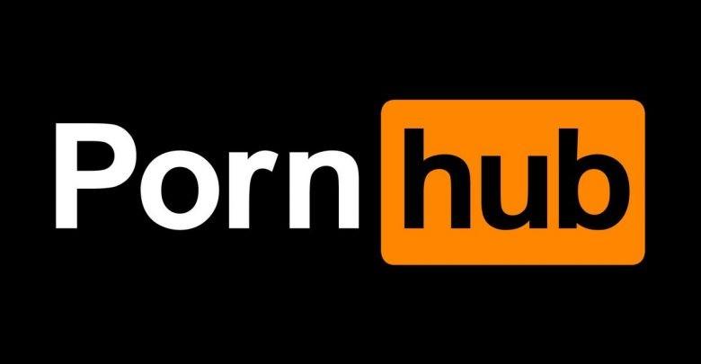 Pornhub – Fortnite tra le parole più ricercate del 2018