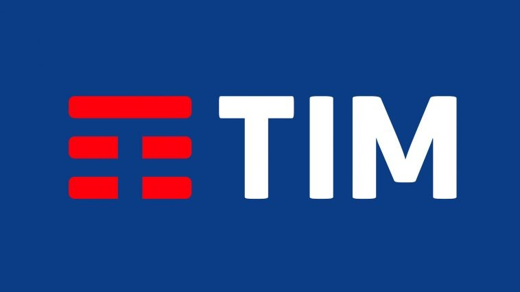 TIM – come configurare un modem Libero per la connessione a Internet in ADSL e in Fibra Ottica