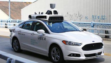 Photo of Uber: le auto senza conducente tornano sulle strade pubbliche