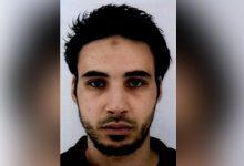 cherif-chekatt_attentato-strasburgo