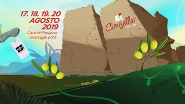 cinzella-festival-taranto-2019
