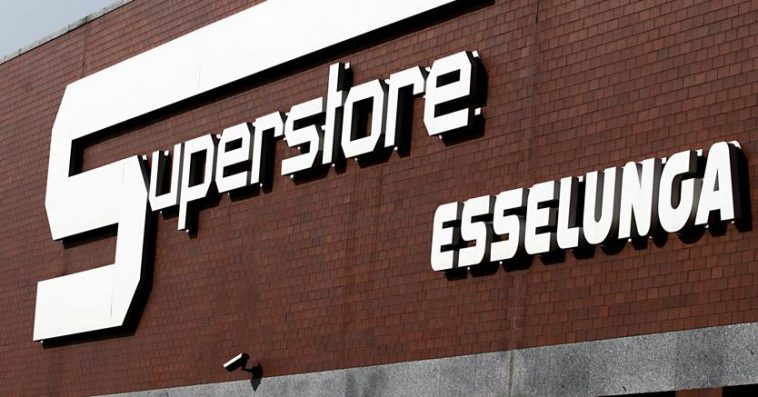 esselunga-superstore